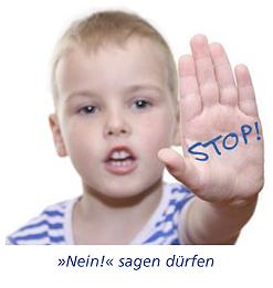 Nein_sagen